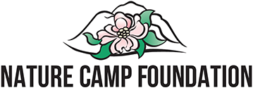 Nature Camp Foundation